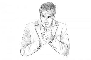 Cigar-Menswear-2