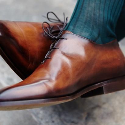 chaussures berluti alessandro