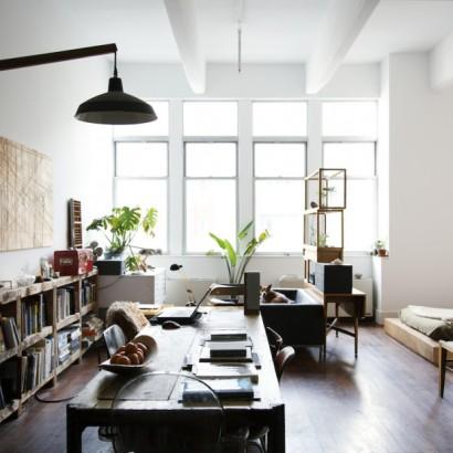 interior-design-Freunde-von-Freunden-Huy-Bui