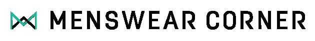 Menswear Corner