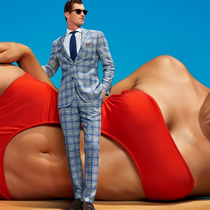 suitsupply toy boys 11