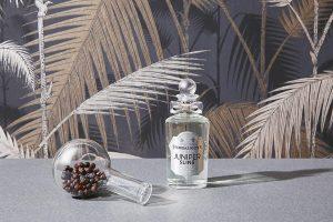 juniper sling penhaligons