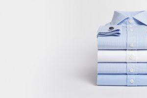 chemise 300/2