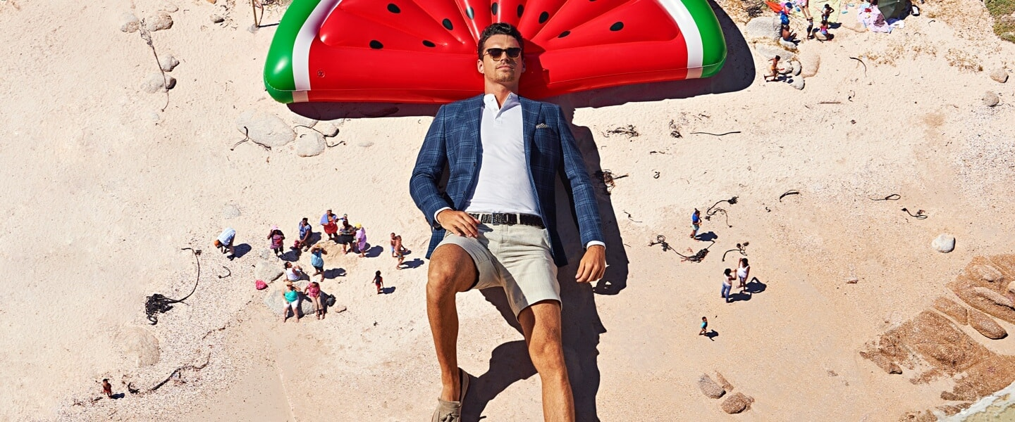 campagne beach boys suitsupply