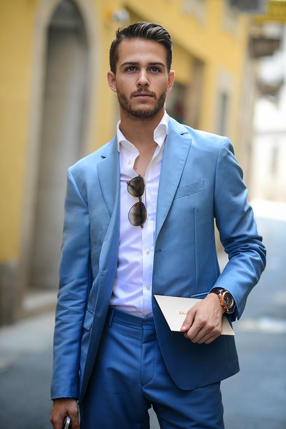 adam-gallagher-suit