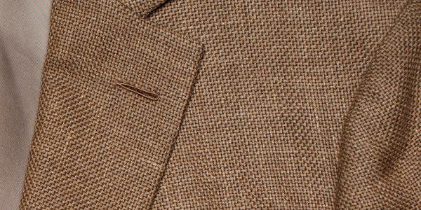 hopsack fabric